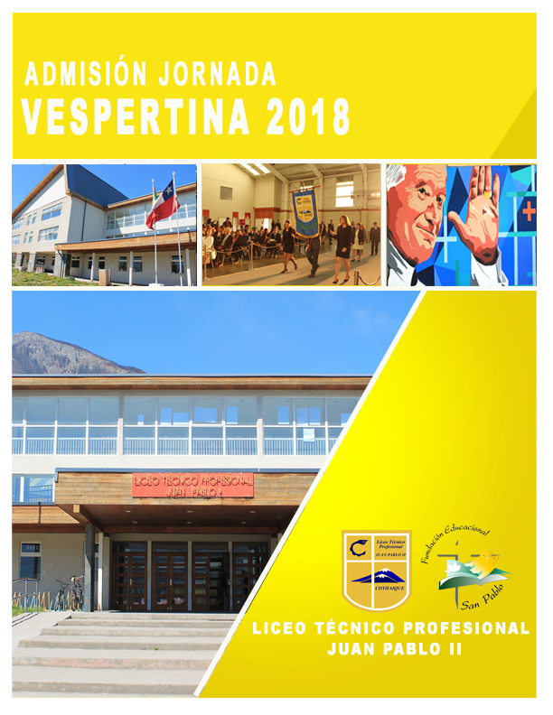 folleto vespertina hoja 1